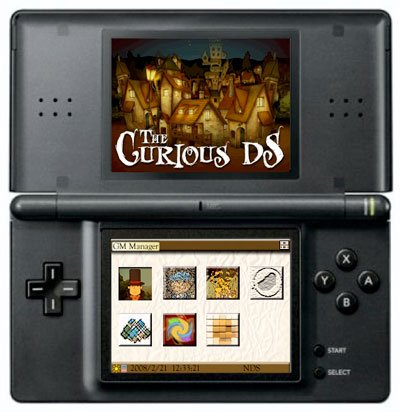gba for iphone curious ds zip 1 26mb 187 nds skins g6 amp m3 skins 1855
